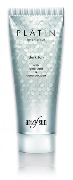 Art of Sun Platin 150 ml