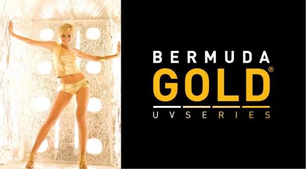 Bermuda Gold® 400W mit Kabel