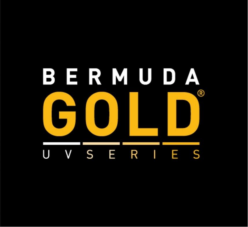 Bermuda Gold®