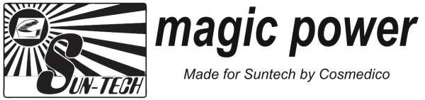 magic power 250-520 Ultra gold