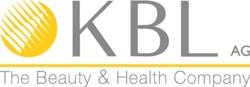 KBL-Solarien AG
