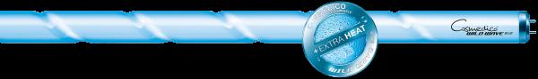 Cosmedico Cosmofit+ WILD WAVE BLUE 33 250 1.8M
