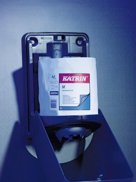 Hygienepapier M-Rolle (Katrin)